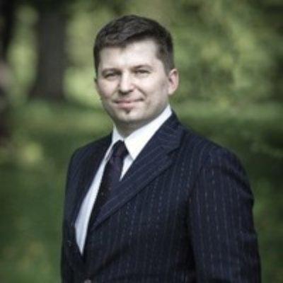 Wojciech Lenartowicz
