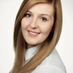 Sylwia Janiszewska